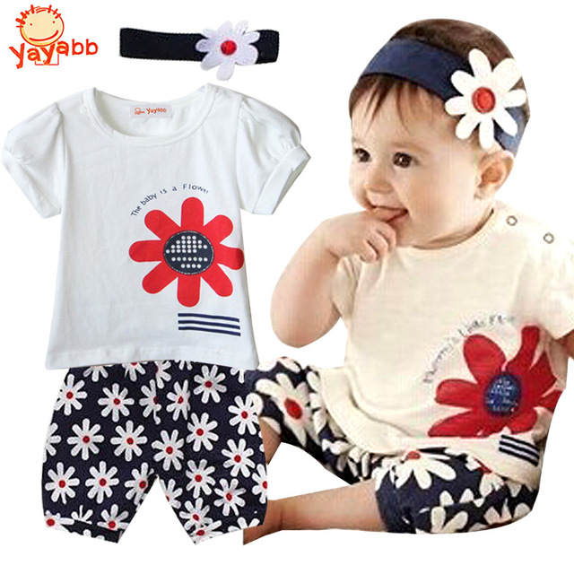 Vetement bebe fille ete 2016 l 39 univers du b b - Vetement bebe fille fashion ...