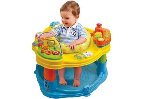 Jouet d eveil pour bebe 9 mois l 39 univers du b b - Jouet bebe 1 mois ...