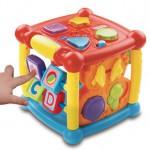 Meilleur jouet pour bebe 1 an