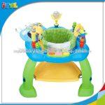 Chaise jouet bebe