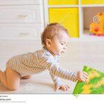 Jeux de bébé garçon
