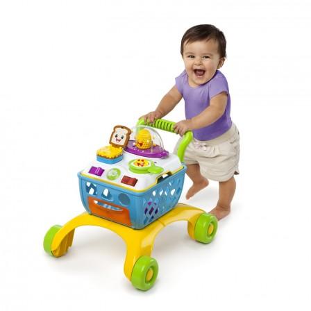 jouet pour bebe garcon 12 mois. Black Bedroom Furniture Sets. Home Design Ideas