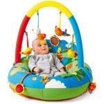 Jeux d eveil bebe 8 mois