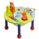 Jeux jouets enfants