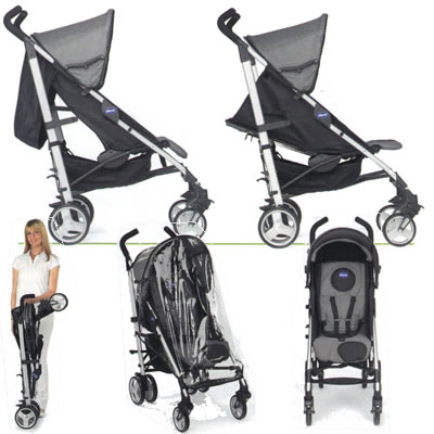 Poussette canne siege inclinable - Poussette canne legere inclinable ...