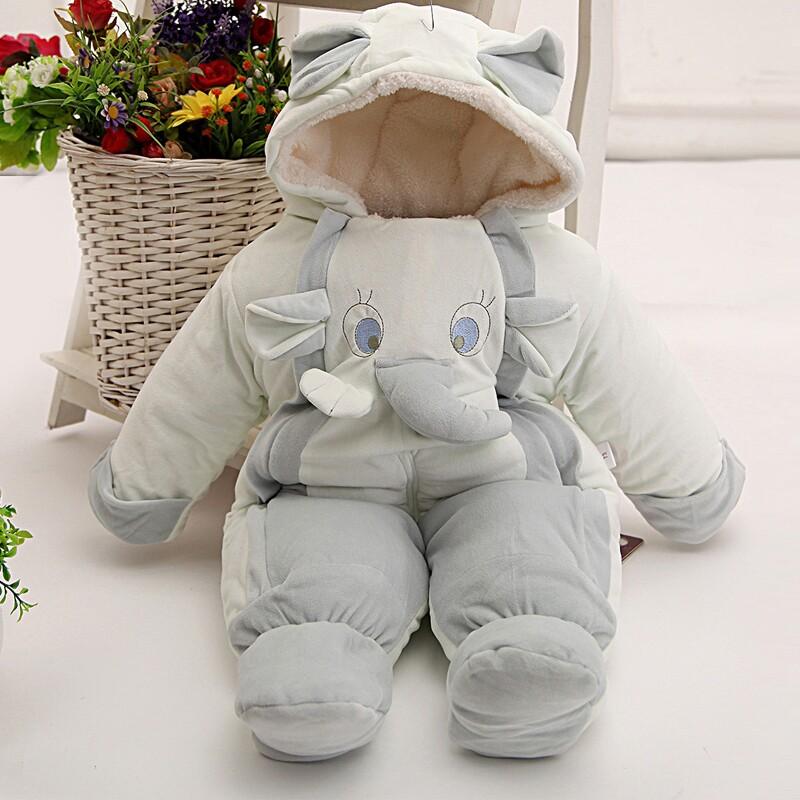 vetement hiver pour bebe