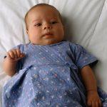 Site de vetement pour bebe