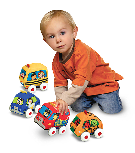 les jouets pour enfants l 39 univers du b b. Black Bedroom Furniture Sets. Home Design Ideas