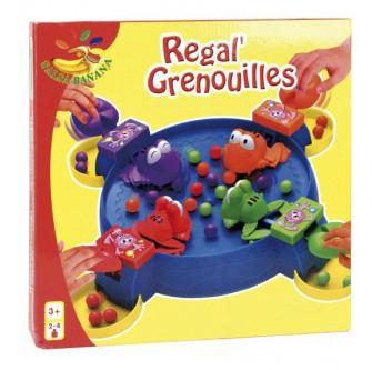 jeux pour enfant de 2 ans l 39 univers du b b