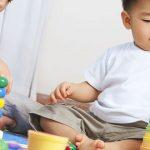 Jouet pour garçon 1 an