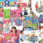 Catalogue jouet enfant