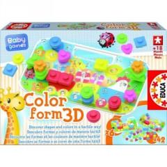 Jeux enfant 2 ans - L'univers du bébé