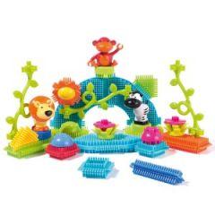 jouet pour fille 18 mois l 39 univers du b b. Black Bedroom Furniture Sets. Home Design Ideas