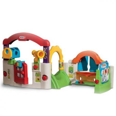 jouet pour bebe garcon 12 mois l 39 univers du b b. Black Bedroom Furniture Sets. Home Design Ideas