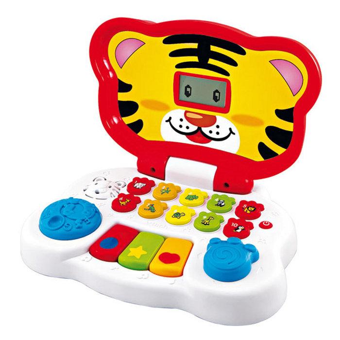 00ffd58732949 Je veux trouver des jouets pour mes enfants pour noel et plus pas cher ICI  Jouet pour garçon 1 an
