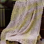 Crochet gratuit
