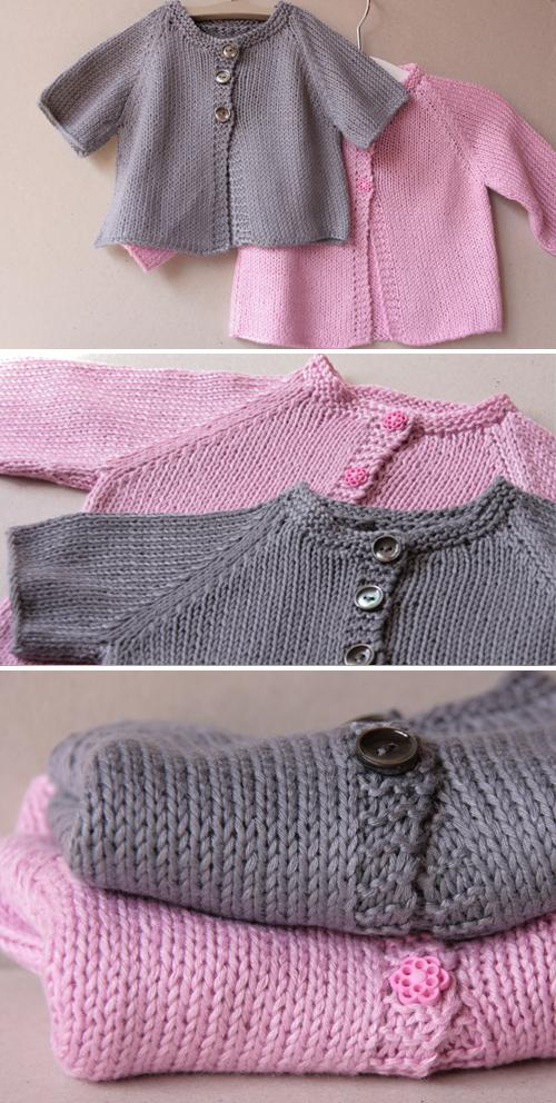 2592edd247717 Layette tricot fille - L univers du bébé