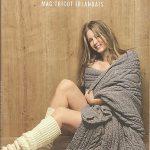 Magazine tricot gratuit