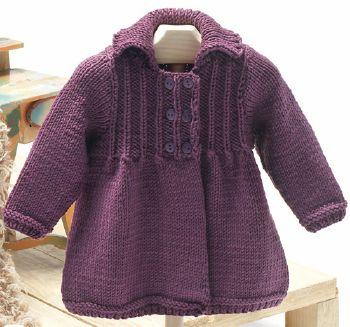 Tricot femme Archives - Blog de mode, vetement tendance et vêtement ... 7a776a54472